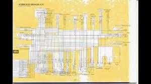 suzuki ax100 wiring diagram suzuki ax 100 service manual u2022 sharedw org