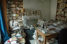 a1 a2 les bureaux d écrivains fle des chs