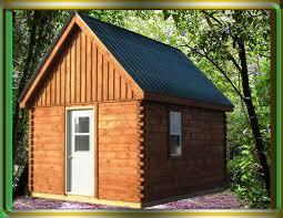 cottage design rustic shed plans how to build garage storage cabinets