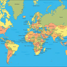 map world nz new zealand world map australia maps map pictures