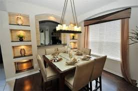 Kitchen Light Fixtures Over Table by Astonishing Ideas Dining Table Light Fixtures Project Modern
