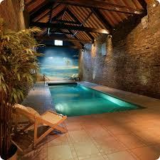 indoor lap pool cost classy indoor swimming pool designs pools pinterest indoor