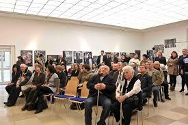 Paul Ehrlich Klinik Bad Homburg Aktuelles Projekte Und Fotoarbeiten Juergenpostfotokunsts