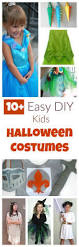 make a costume for halloween 979 best handmade halloween costumes images on pinterest