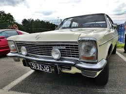 opel diplomat opel diplomat v8 coupe coupe 1967 67