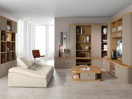 Fitted Living Room Furniture Bespoke Fitted Living Room Designs Luxury Lounge Furniture