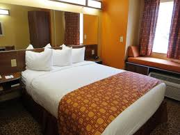 Furniture Rental South Bend Indiana Microtel Notre Dame Uni South Bend In Booking Com