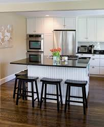 open kitchen plans with island how to design for an open kitchen layout open concept remodeling
