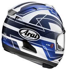 arai motocross helmets arai corsair x curve helmet cycle gear
