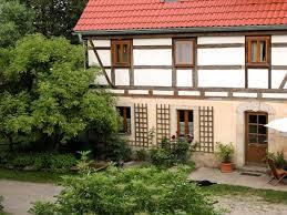 Webcam Bad Schandau Bad Schandau Sanderhof Unterkunftsverzeichnis