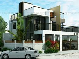 small two story house plans two storey house plans eplans