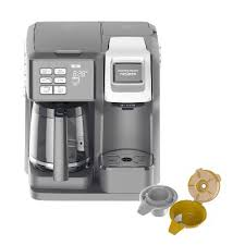 target black friday not scheduled break room coffee makers target
