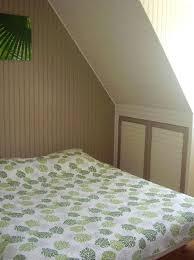 chambre adulte nature deco chambre nature amacnagement dacco chambre adulte cosy