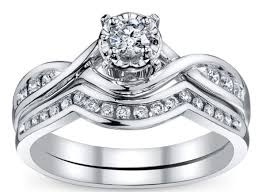 Kay Jewelers Wedding Rings Sets by Wedding Rings Diamond Wedding Ring Sets Exotic Ruby Diamond