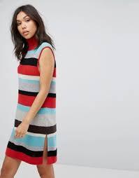 designer kleider designer kleider kaufen sie designer kleider asos
