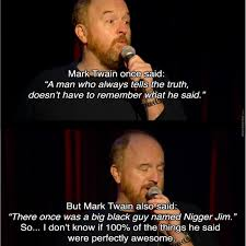 Louis Ck Meme - i ll believe your word if you pull out some 100 dollar bills