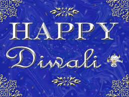 best 25 diwali gif ideas on diwali hindu remove
