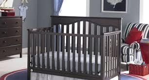 Asda Nursery Curtains Curtains Cool Baby Boy Rooms Awesome Blue Nursery Curtains Rice