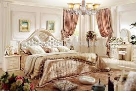 European Interior Design European Bedroom Design With Goodly Bedroom Bedroom Themed