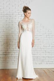 Wedding Dress Designers Wedding Dress Designers All Brides To Be Should Know About Brides
