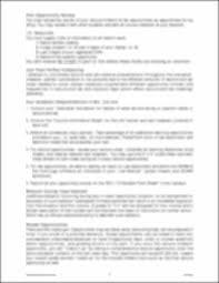 davies bio110 w13 cas bio 110 human anatomy and physiology