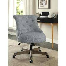 Home Goods Upholstered Chairs Desk Home Goods Desk Chair Home Desk Chairs Uk Home Office Desk