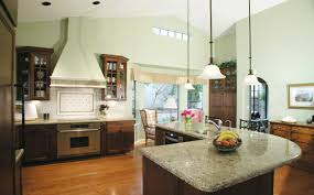 Island Style Kitchen Kitchen Island Kitchen Unbelievable Freestanding Kitchen Island