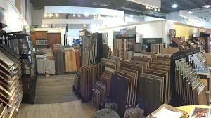 doral hardwood floors flooring in miami fl flooring professionals