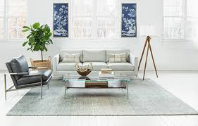 Circle Furniture Design Classic Sofa Modern Sofa Mid Century - Classic sofa design
