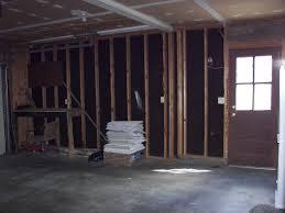 Wholesale Rustic Home Decor Garage Door To Backyard 1207 Greenwood Lane Castle Rock Co