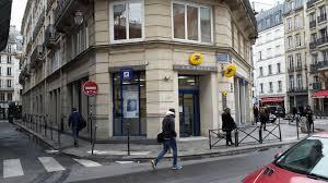 bureau de poste st colomban bureau de poste nazaire 60 images bureau de poste 16eme 28