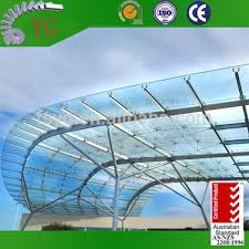 Glass Pergola Roof by China Roof Spider Supplier Buy China Roof Spider Supplier