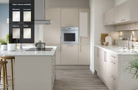 homebase kitchen furniture kitchen inspiration explore kitchen ideas at homebase co uk
