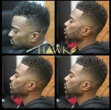 male hair extensions before and after 3d45978ab27001ac41e2b98a156a5e3e jpg 539 533 hair cuts