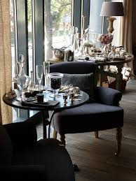 flamant home interiors 97 best by flamant home flamand images on belgian