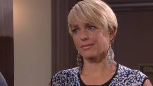 hairstyles of nicole on days of our lives days of our lives nicole walker pregnant after daniel jonas