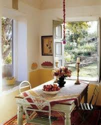 informal dining room ideas room designs dining room design ideas with