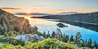 prettiest states 50 most beautiful lakes in us best lake in every state in america