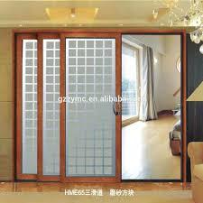 Closet Door Manufacturers Closet Sliding Closets Doors Sliding Closet Doors Sliding Closet