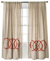 Kitchen Curtains At Target by Kitchen Curtains At Fabulous Target Kitchen Curtains Fresh Home