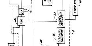2002 vw golf radio wiring diagram best 2017 and 2003 jetta