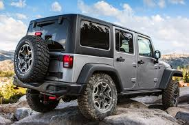 jeep black rubicon st louis jeep wrangler unlimited dealer new chrysler dodge jeep
