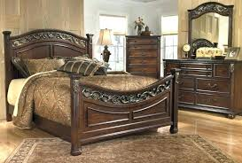 walker furniture bedroom sets furniture stores dc u2013 meetlove info
