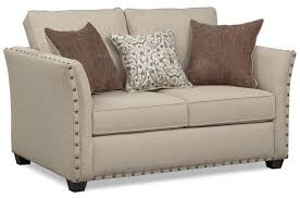 Twin Sleeper Sofa Chair by Chair Mckenna Queen Memory Foam Sleeper Sofa Loveseat And Accent