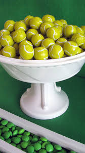 97 best theme tennis anyone images on pinterest tennis party