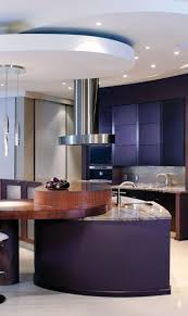 Images Of Kitchen Interior by 334 Best Kitchen Design Modern Kitchens Images On Pinterest