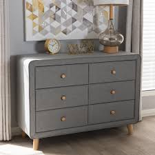 Walmart Bedroom Dressers Furniture Distressed Wood Dresser Inspiring Grey Bedroom