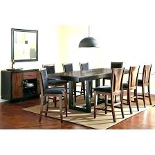 8 person kitchen table 8 person dining table dimensions best 8 dining table dimensions 8