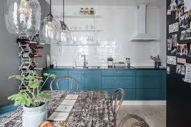 cuisine bleu petrole cuisine bleu petrole home deco