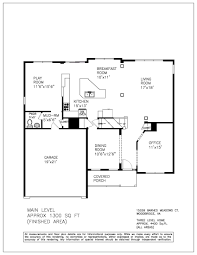 real estate marketing 101 for realtors